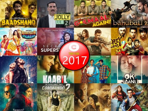 new movie releases 2017