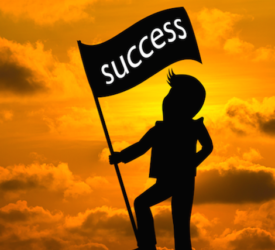 motivational stories for students to work hard in hindi