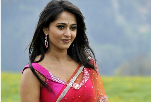 anushka shetty fees