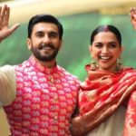 deepika and ranveer income