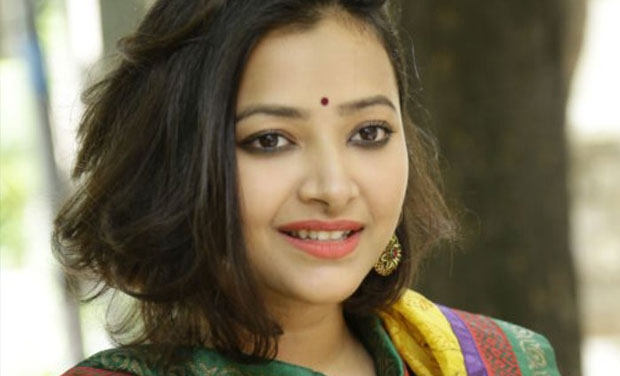 shweta basu prasad engaged in sex racket