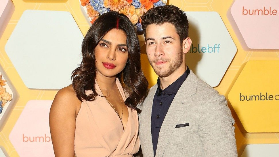 priyanka chopra husband