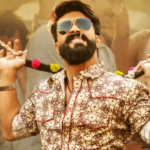Ramcharan best movies