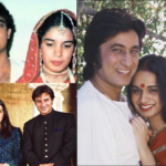 bollywood love marriages